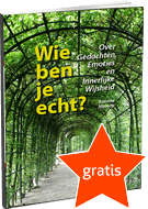 ebook wiebenjeecht